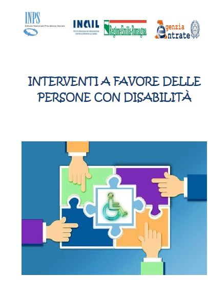 interventi disabili